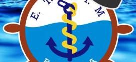 Capacitaire à la navigation côtière (C.N.C)